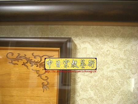 G2015.檜木雕刻觀世音菩薩像7尺5合3式.JPG