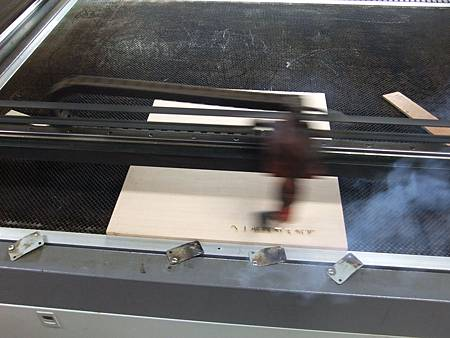 I2803.承天禪寺 銅門造型設計製作 雷射切割雕刻打樣.JPG