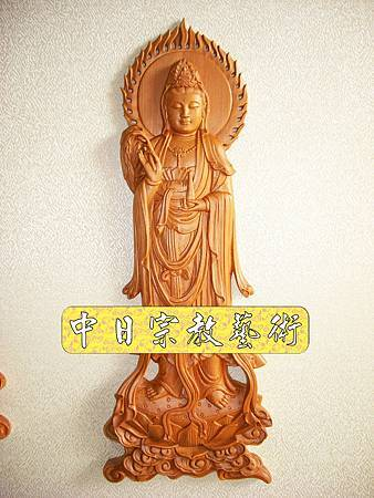 J1203.神桌佛桌神櫥佛櫥神像佛像佛聯神明彩聯對佛祖木雕聯佛具