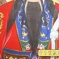 C6210.神桌神聯 三清道祖畫像.JPG