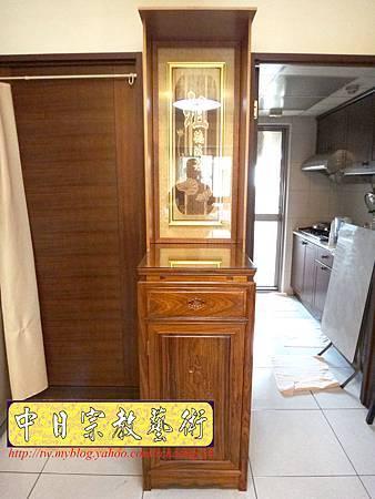 E5602.1尺58寬小型公媽桌祖先桌公媽櫥祖先櫥.JPG