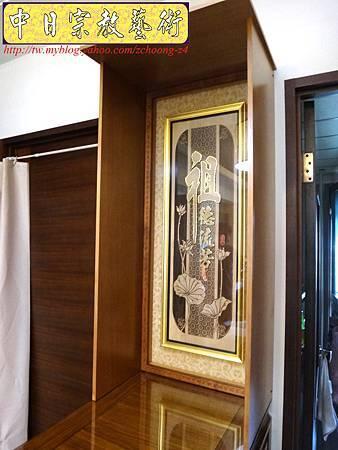E5604.1尺58寬小型公媽桌祖先桌公媽櫥祖先櫥.JPG