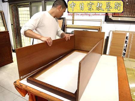 E5607.1尺58寬小型公媽桌祖先桌公媽櫥祖先櫥.jpg