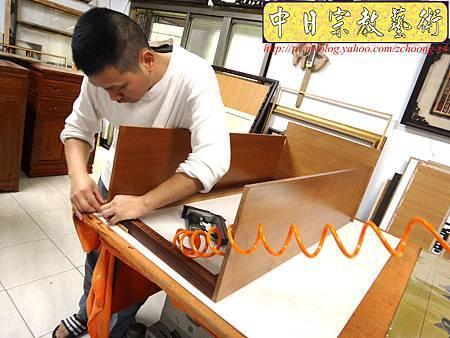 E5608.1尺58寬小型公媽桌祖先桌公媽櫥祖先櫥.JPG