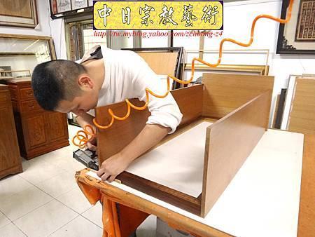 E5609.1尺58寬小型公媽桌祖先桌公媽櫥祖先櫥.jpg