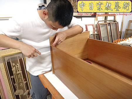 E5610.1尺58寬小型公媽桌祖先桌公媽櫥祖先櫥.JPG