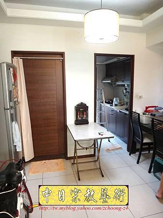 E5611.1尺58寬小型公媽桌祖先桌公媽櫥祖先櫥.JPG