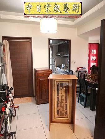 E5612.1尺58寬小型公媽桌祖先桌公媽櫥祖先櫥.jpg