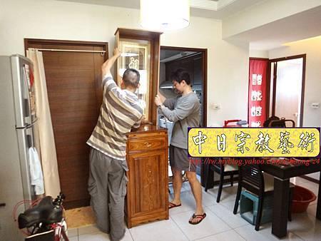 E5613.1尺58寬小型公媽桌祖先桌公媽櫥祖先櫥.jpg