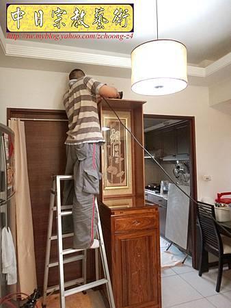 E5614.1尺58寬小型公媽桌祖先桌公媽櫥祖先櫥.JPG