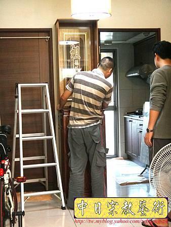 E5615.1尺58寬小型公媽桌祖先桌公媽櫥祖先櫥.JPG