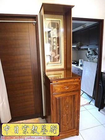 E5616.1尺58寬小型公媽桌祖先桌公媽櫥祖先櫥.JPG