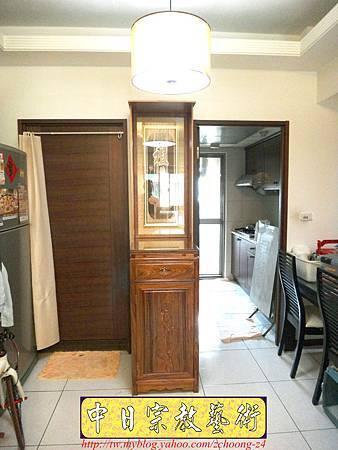 E5617.1尺58寬小型公媽桌祖先桌公媽櫥祖先櫥.JPG