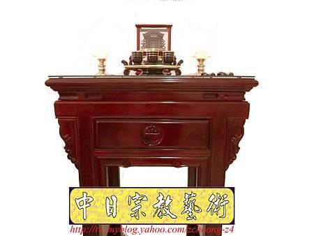 E5803.拜祖先居家小型公媽桌祖先桌.JPG
