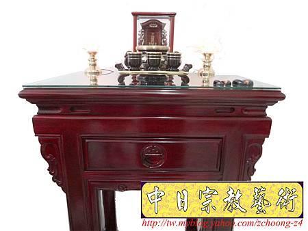 E5804.拜祖先居家小型公媽桌祖先桌.JPG