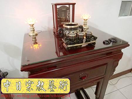 E5805.拜祖先居家小型公媽桌祖先桌.JPG