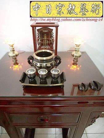 E5807.拜祖先居家小型公媽桌祖先桌.JPG
