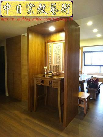 E6508.神桌~精致祖先桌公媽桌設計.JPG