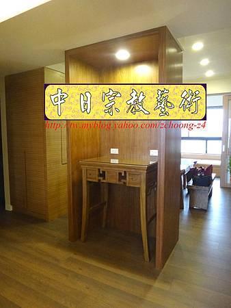 E6509.神桌~精致祖先桌公媽桌設計.JPG