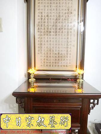 E6603.2尺小神桌公媽桌有上蓋系列.JPG