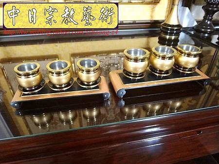 F3907.舍利杯 供桌.JPG