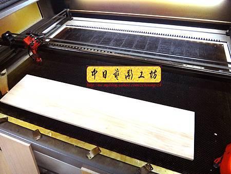 H5203.日式營業中 木牌製作.JPG