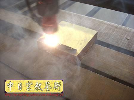 I3606.宮印章廟印章神明印章佛印章雕刻製作.JPG