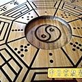 I3802.八卦-實木雷射雕刻製作(陰刻版).JPG