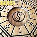 I3812.八卦-實木雷射雕刻製作(陰刻版).JPG