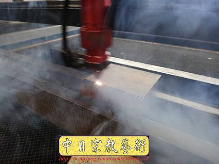I4007.特殊宮章印製作 神明印章 李府關聖帝君印.JPG