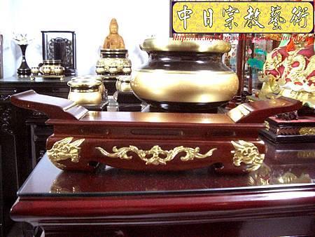 I4508.神桌牌位雕刻製做~皇恩褒忠義民位.jpg