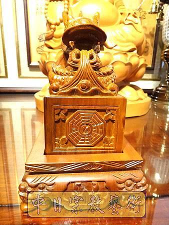 I5603.宮印章 廟印章 神壇印章 神明印章雕刻~神龍系列.JPG
