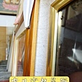 J1305神桌佛桌神櫥佛櫥神像佛像佛聯神明彩聯對佛祖木雕聯佛具.jpg
