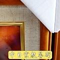 J1303神桌佛桌神櫥佛櫥神像佛像佛聯神明彩聯對佛祖木雕聯佛具.jpg