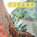 J1410神桌佛桌神櫥佛櫥神像佛像佛聯神明彩聯對佛祖木雕聯佛具.jpg