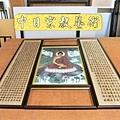 J1412神桌佛桌神櫥佛櫥神像佛像佛聯神明彩聯對佛祖木雕聯佛具.jpg