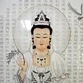 J1902神桌佛桌神櫥佛櫥神像佛像佛聯神明彩聯對佛祖木雕聯佛具.jpg