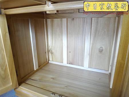 M13920.現代感的神桌櫥佛桌櫥 神龕佛龕設計 窗花版.JPG