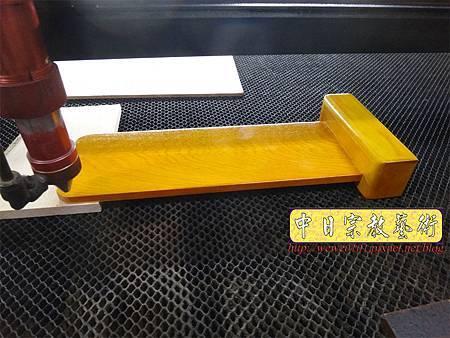 E8302.簡式祖先牌位雕刻 長祿祖先牌位雕刻.JPG