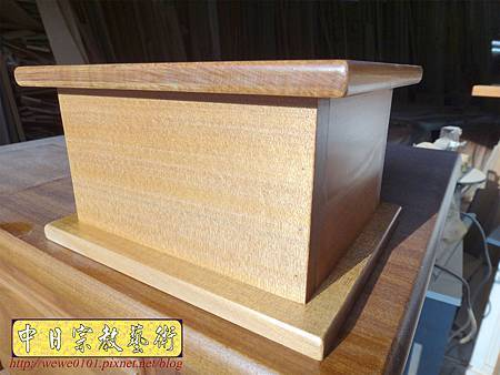 I7102.神明貼座 素面神明貼座實木製做.JPG