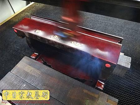 I7702.爐座雕刻 香爐底座雕刻.JPG