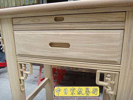 M14703.柚木神桌白身 二尺九佛桌 特製深度一尺六神桌樣式.JPG