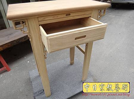 M14712.柚木神桌白身 二尺九佛桌 特製深度一尺六神桌樣式.JPG