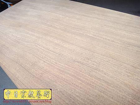 M14713.柚木神桌白身 二尺九佛桌 特製深度一尺六神桌樣式.JPG