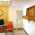 M15605.客製化半櫥 壁掛式神桌製作 吊櫥神櫥設計.JPG