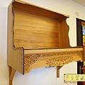 M15606.客製化半櫥 壁掛式神桌製作 吊櫥神櫥設計.JPG