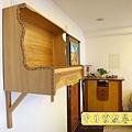 M15607.客製化半櫥 壁掛式神桌製作 吊櫥神櫥設計.JPG