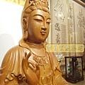 L6012.觀音木雕神像 樟木神像雕刻.JPG