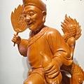L6210.濟公師父 濟公活佛 降龍羅漢 佛像雕刻.JPG