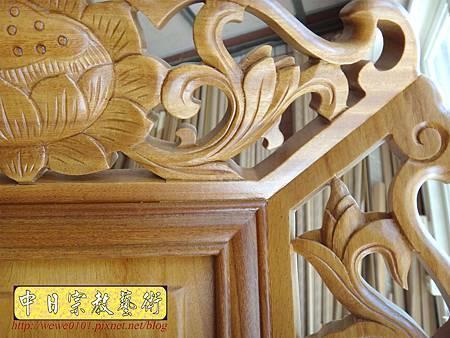 I14207.神位神牌雕刻製做 精雕玉旨 王令製做 太歲牌雕刻設計製作.JPG